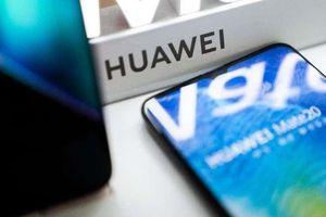 Huawei sắp ra mắt hệ điều hành riêng, mở app nhanh hơn Android