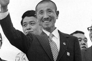 Những 'dị nhân' bỏ phố vào rừng sống: Bài 3 - Người lính Nhật gần 30 năm ẩn náu trên đảo