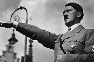 Sự thật cực sốc số phận thi hài của trùm phát xít Hitler