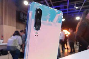 Huawei giàu có cỡ nào, ảnh hưởng ra sao ở Trung Quốc?
