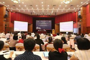 Các yếu tố ảnh hưởng đến sự phát triển kinh tế-xã hội của dân tộc thiểu số tại Việt Nam