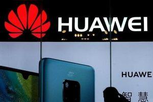 CEO Huawei tuyên bố sắp ra hệ điều hành riêng, thay thế Android