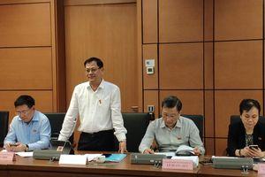 Đại biểu Quốc hội đề nghị Kiểm toán Nhà nước kiểm toán giá điện