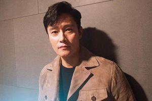 Lee Byung Hun mua nhà triệu đô ở Mỹ