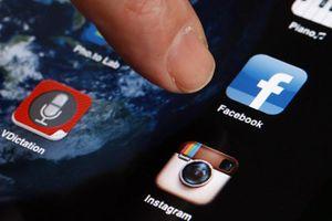 Dữ liệu riêng tư của 6 triệu người dùng Instagram nổi tiếng bị lộ