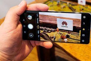Huawei sẽ phải dùng mã nguồn nguồn mở của Android