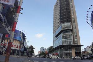 Kiến nghị Thủ tướng xử lý sai phạm cổ phần hóa ở Đà Nẵng