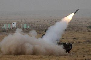 Ấn Độ từng định phóng tên lửa tấn công vào các thành phố lớn của Pakistan?