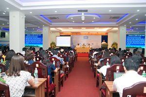 Khẳng định vai trò nghề nghiệp kế toán, kiểm toán trong nền kinh tế thị trường mở cửa và hội nhập
