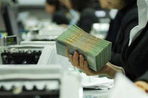 Ngân sách thu thêm gần 20.000 tỷ đồng sau kiểm toán