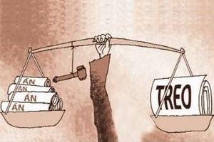 Phòng ngừa bị án được hưởng án treo phạm tội mới trong thời gian thử thách