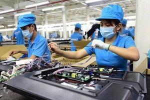 Việt Nam là 1 trong 4 thị trường đầu tư tư nhân sôi động nhất Đông Nam Á