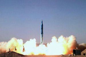 3 vũ khí giúp Iran 'lật ngược thế cờ' trong cuộc đối đầu với Mỹ