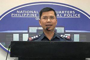 Cảnh sát Philippines không tìm thấy bằng chứng Huawei là gián điệp của Trung Quốc