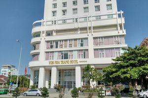 Cận cảnh công trình đội vốn từ 7 tỷ lên 275 tỷ ở Nha Trang