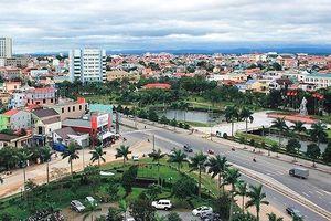 Quảng Trị kêu gọi đầu tư vào Dự án Khu dân cư mới thành phố Đông Hà