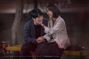 Đại chiến rating tối nay (22/05): Phim của Han Ji Min, Park Min Young hay Shin Hye Sun sẽ thắng?