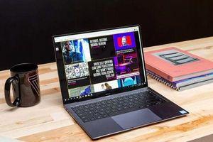 Google 'nghỉ chơi' Huawei, liệu Microsoft có cấm luôn hãng này dùng Windows?
