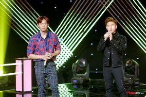 Trailer tập 3 Vòng Đối đầu: HLV Tuấn Ngọc chọn thí sinh khác vào ghế chờ, Bo Bắp dừng chân tại The Voice?