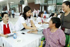 Hà Nam đón xu hướng dịch chuyển dịch vụ y tế chất lượng cao