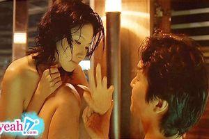 Câu chuyện đau lòng về nữ diễn viên trẻ Hàn Quốc t.ự t.ử vì áp lực khi đóng cảnh nóng