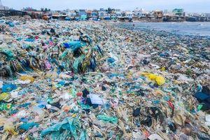 Các quốc gia có hệ thống tái chế rác thải nhựa tốt nhất thế giới