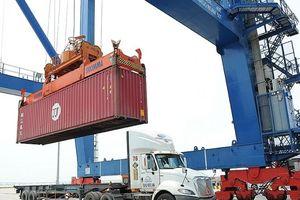 Dịch vụ công trực tuyến trong xuất nhập khẩu: Giảm thời gian, chi phí