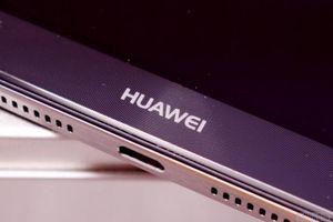 'Mỹ tin châu Âu sẽ có cách chống lại Huawei'