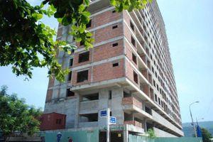 Đà Nẵng xử phạt công ty mua bán bất động sản sai quy định