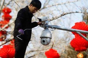 Thêm 5 công ty công nghệ hàng đầu Trung Quốc có thể bị Mỹ đưa vào 'danh sách đen'