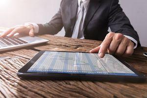 NAV của Quỹ đầu tư cổ phiếu Techcom giảm gần 13%