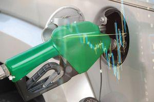 Giá dầu giằng co giữa 2 lực đẩy