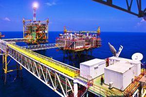 24 dự án ở nước ngoài của PVN phải chấm dứt với chi phí 773 triệu USD