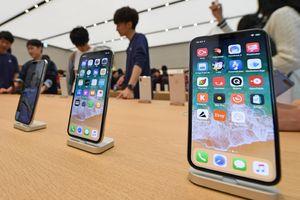 'Dùng iPhone tại Trung Quốc lúc này là rất đáng xấu hổ'