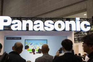 Panasonic phủ nhận tin đồn chia tay Huawei