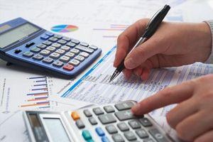 Học văn bằng 2 kế toán có được làm kế toán?