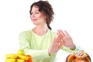 Nguy cơ của việc nhịn ăn sáng với sức khỏe