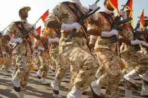 Nếu xảy ra xung đột, tiềm lực quân sự của Iran có 'cửa' đấu với Mỹ?
