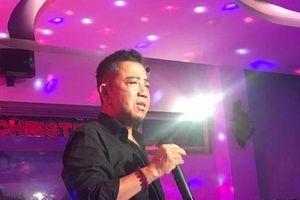 Nghệ sĩ hài Hồng Tơ được tại ngoại