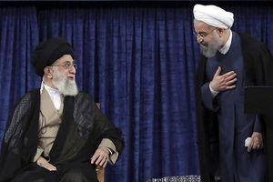 Lãnh tụ tối cao Iran dự báo sự diệt vong của Israel và suy thoái nền văn minh Mỹ