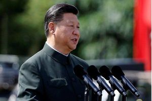 'Trung Quốc phải chuẩn bị cho thời kỳ khó khăn'