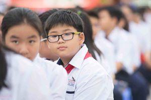 Thành lập Trường Tiểu học thực hành ĐH Sài Gòn