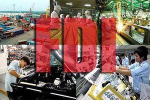 Doanh nghiệp FDI: Ưu đãi thuế cần hướng đến thu hút đầu tư có chọn lọc