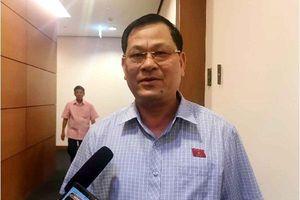 Đại tá Công an: Nguyễn Hữu Linh dâm ô trẻ em rất rõ, nói 'nựng' là ngụy biện