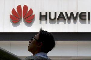 8 công ty công nghệ quy mô toàn cầu ngừng hoạt động kinh doanh với Huawei sau lệnh cấm của Mỹ