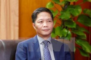 Bộ trưởng Trần Tuấn Anh: Khuyến khích doanh nghiệp Na Uy đầu tư vào Việt Nam
