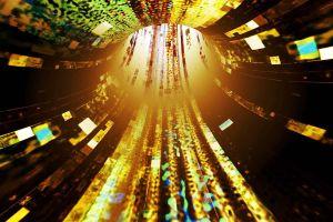 Số lượng các vụ tấn công DDoS tăng mạnh sau thời gian im ắng