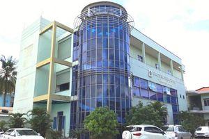 Đà Nẵng: Nhiều sai phạm trong sử dụng đất qua cổ phần hóa doanh nghiệp