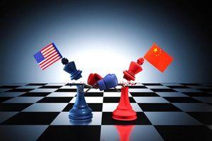 Về đâu 'chiến tranh công nghệ' Mỹ - Trung?