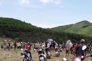 Quảng Bình: 3 học sinh chết đuối sau buổi lể tổng kết năm học